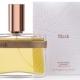 Wygraj perfumy Humiecki & Graef - losowanie zwycięzcy