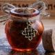 Recenzje perfum niszowych #34: Nobile 1942 Patchouli Nobile