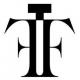 Nagrody Francuskiego Towarzystwa Perfumeryjnego – FiFi 2013  - Paryż