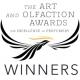 Nagrody Art & Olfaction 2014 - ogłoszenie zwycięzców
