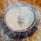 OUDOWE HISTORIE: Jak palić drewno agarowe?