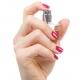 Jak wybrać dla siebie odpowiednie perfumy? - praktyczny poradnik
