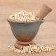 Starożytna wiedza perfumeryjna: od Egiptu do wschodniego basenu Morza Śródziemnego
