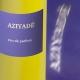 Zmysłowy perfumiarz: krótka rozmowa z Marc-Antoine'm Corticchiato o Aziyade i Musc Tonkin