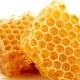 Wosk pszczeli w perfumach