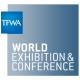 Wąchając przyszłość: raport z Cannes TFWA 2014