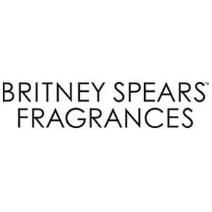 Britney Spears pochodzi z 2016 roku randki zawsze inicjują kontakt