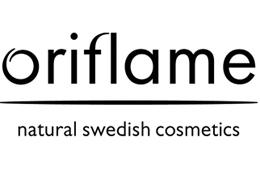 perfumy kick off oriflame męskie